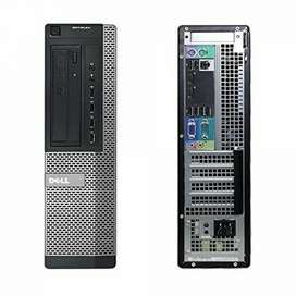 Dell optiplex390