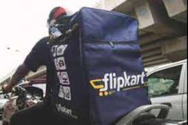 Wanted Delivery Executive in All Over Bangalore