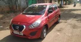 Datsun go.Car for sale
