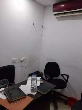 Very good location in Dalhousie, just beside Governor House