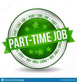 WEEKLY PAYMENTS FOR HOME BASED JOB WRITING WORK PART TIME
