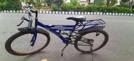 Skyper Bicycle Sale!