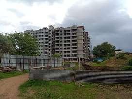 Badlapur 2bhk at low cost