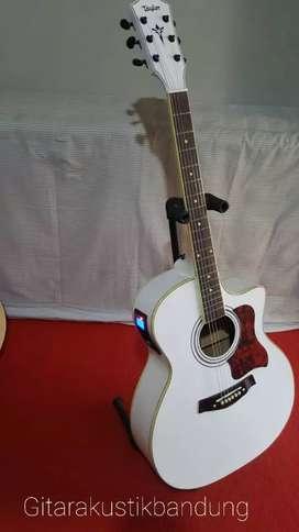 Gitar Akustik Model Langka Murah Aja Yu