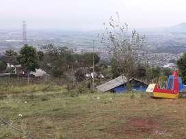 Di jual tanah buat Perumahan di soreang Bandung siap  Bangun