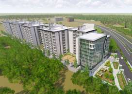 First ever township project with 50+Amenities At Anantapur