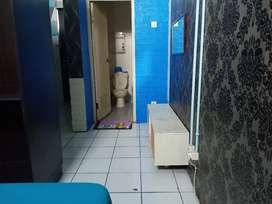 Apartemen Buat Sewa Tangerang