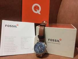 Dijual Jam Tangan Fossil FTW5027 Hybrid ORIGINAL