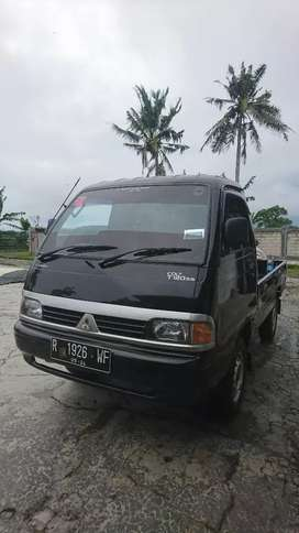 Pick UP T150 SS kinyis low Km