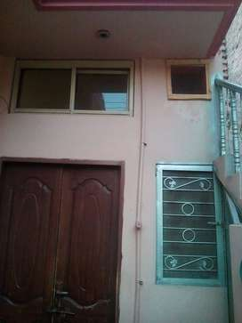 House for sale in Babu Maher Town Baidiyan Road lahore cantt