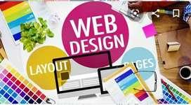 Web devopler