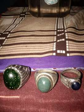 Jual batu akik borongan