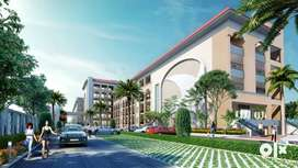 *Gateway of Dreams# Luxury apartment/ Available for sale