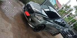 Datsun go + panca t