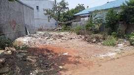 Sewa Tanah Area Kota Tangerang