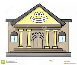 Bank jobs opening now for fresher candidate