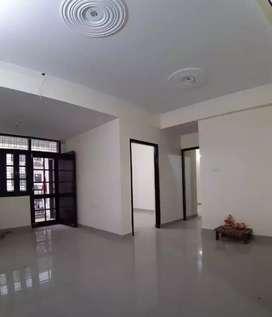 New Build 2 bedroom apartment