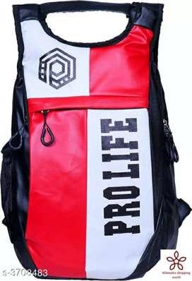 Elite Classy Men's Backpacks