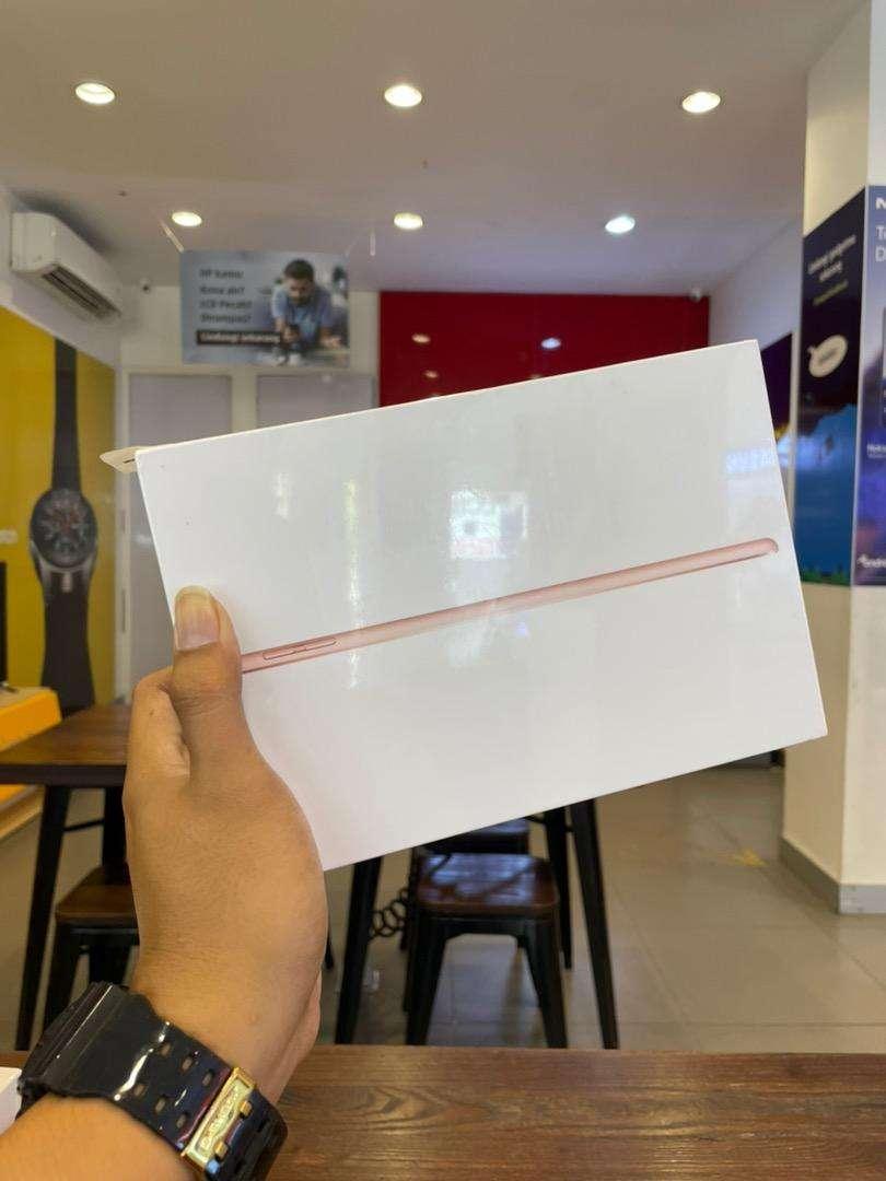 iPad Mini 64GB Wifi/Cell