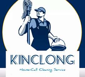 House Call Cleaning