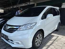 Honda Freed 2013 PSD Ac Double
