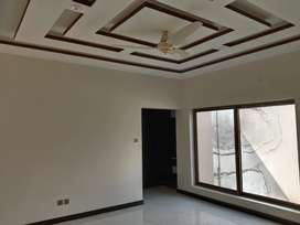 Brand New double story House For sale.