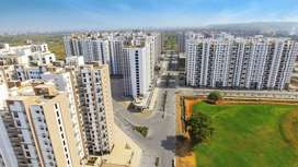 Specious 2BHK Ready Flat In Lodha Township Starting At 65Lacs All In