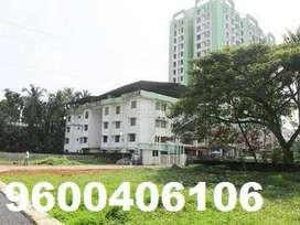 SARAVANAMPATTY KURUMBAPALAYAM DTCP LAND FOR SALE