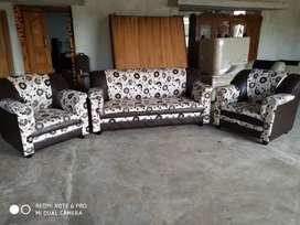 Low budget furniture manufacturers wholesaler's price