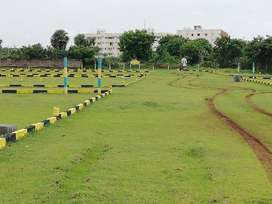 Ready to build plots dtcp manimangalam
