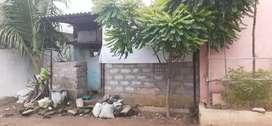 Housing Kakinada
