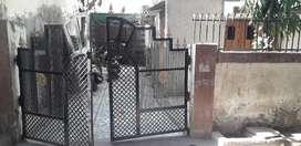 Near SBI bank Balkeshwar,Agra
