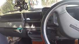 Mehran for rent very cheapest rate with driver