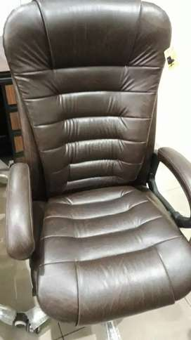 Office chair,