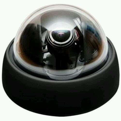 CCTV online Outdoor AHD 3MP TURBO HD 1080P/Full HD Infrared Lens 4mm  0