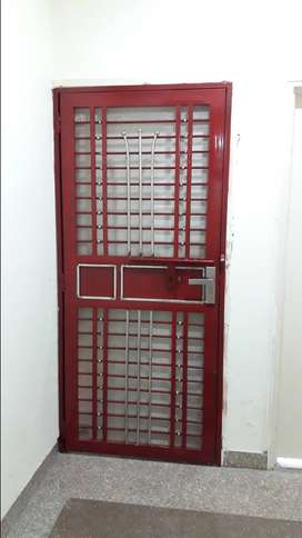 2 bhk flat in jaypee aman noida sector 151