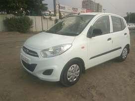 Hyundai I10 i10 Era, 2012, Petrol