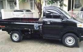 Jual Mobil APV Pick Up