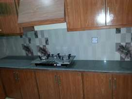 E 11 Prime loaction 1 bed full furnished available for rent