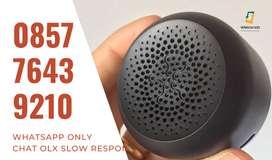 《BARU-SEGEL》ANKER Speaker Bluetooth Soundcore Ace A0 ORIGINAL GARANSI