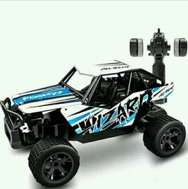 rc jeep off road / remot control jeep / mobil rc king wizard offroad