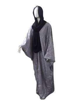 Saudi Arabia abayas in good price
