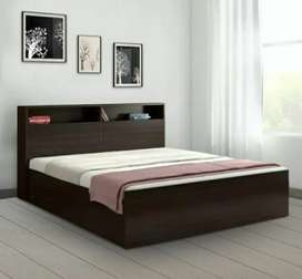 New Bed of Good Quality#56