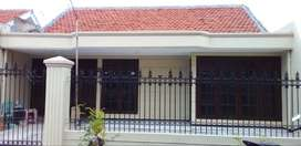 Rumah Disewakan dekat UPN Veteran Jawa Timur