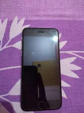 I phone 6 bill Nahi hai