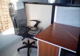 Office Space on Rent Manish Nagar Nagpur