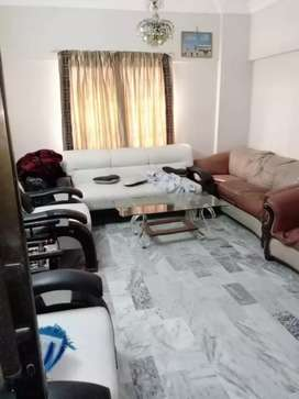 Huge, waste open corner 4 Bed DD corner apt behind national stadium