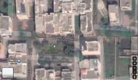 Janta Enclave Posh Area