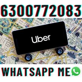Free Join Uber Moto Uber Auto Uber Taxi Same Day I'd Activate
