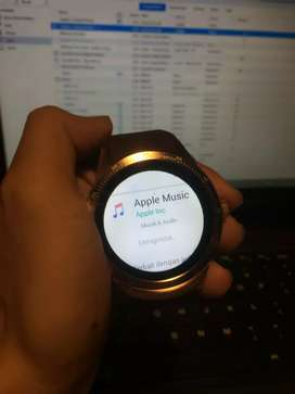 SmartWatch k98h Android 3G